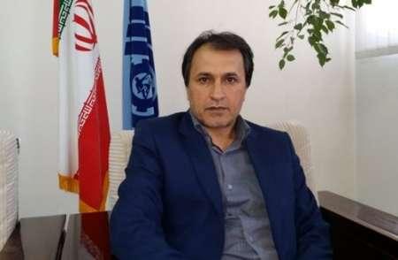 تبدیل وضعیت مربیان حقالتدریس خوزستان تا پایان سال/برنامه ارائه آموزشهای مجازی