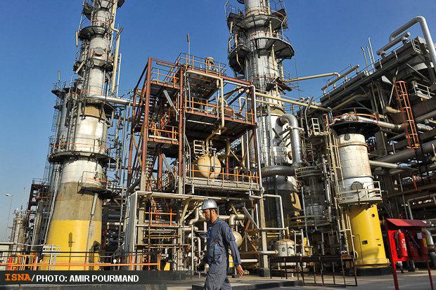 وزیر نفت به مساله انتخاب هیات مدیره غیربومی پتروشیمی مارون ورود کند