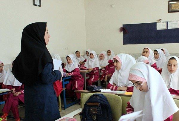 تعیین تکلیف طرح استخدامی معلمان حق التدریس در نشست آینده مجلس