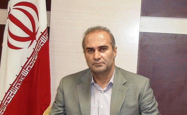 ۲۳ هزار فرصت شغلی در حمل و نقل خوزستان وجود دارد