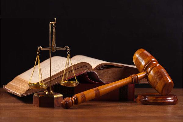 توزیع کارت شرکت در آزمون قضاوت ۹۶ از امروز