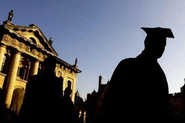 دانشگاههای ۶ کشور در رده بالای اشتغال قرار دارند
