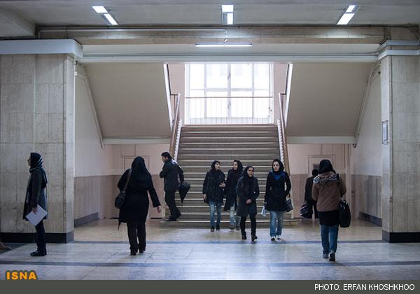 مهلت ثبت درخواست میهمان و تغییر رشته در دانشگاه پیام نور تا 30 دیماه