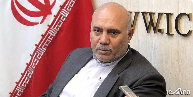 فقط 16 درصد نیروهای تاسیسات نفتی خوزستان بومی هستند