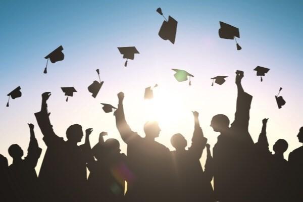 در حال تکمیل///تسهیلات دانشگاه های برای پذیرش دانشجوی دکتری اعلام شد