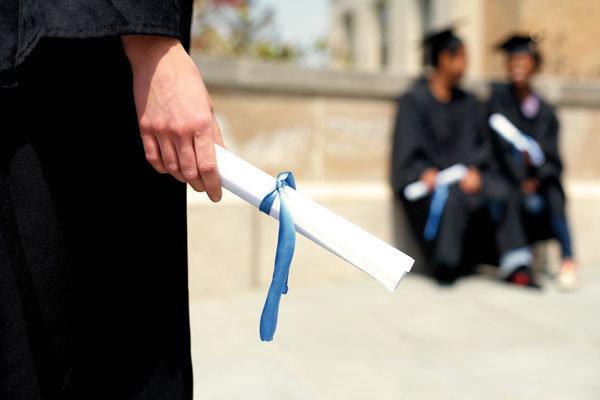 بیشترین دانشجویان پزشکی ایرانی در کدام کشورها هستند