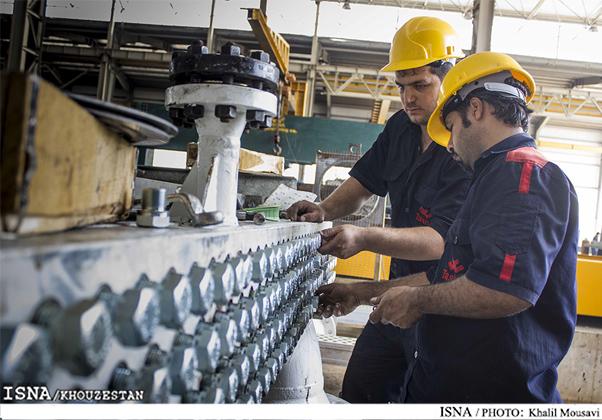 جزییات دستورالعمل برنامه تولید و اشتغال حوزه صنعت و معدن