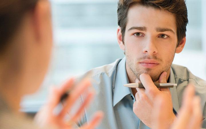 حرفهایی که هرگز نباید در مصاحبه شغلی بگویید
