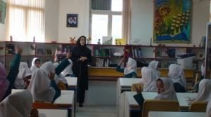 وزارت آموزش و پرورش نیازمند جذب ۳۵۰ هزار نیروی جدید