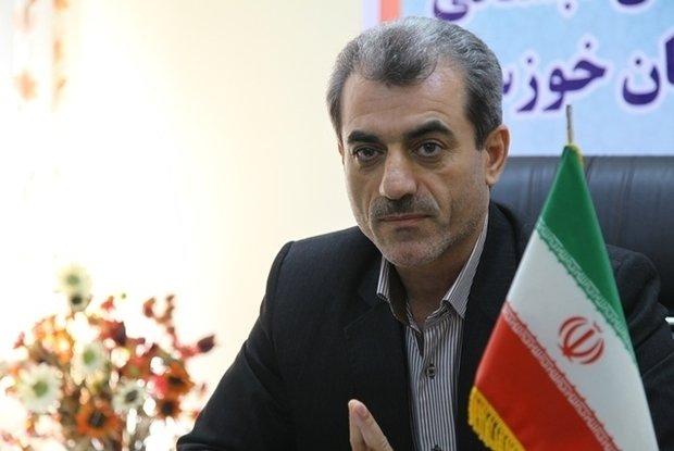 خوزستان با کمبود ۱۰ هزار معلم مواجه است