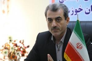 برنامههای آموزشی جبرانی از سیمای مرکز خوزستان پخش میشود