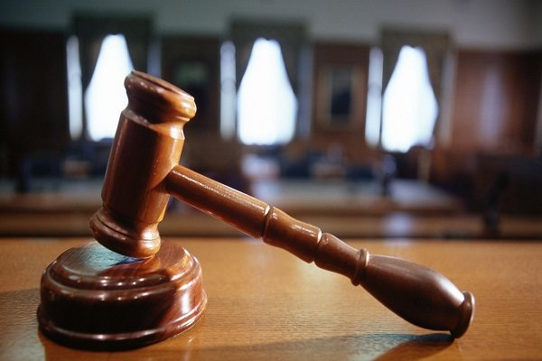 انحصار غیرقانونی پیشروی فارغالتحصیلان حقوق/شکایت داوطلبان وکالت
