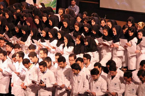 اعلام جزئیات فراخوان سراسری جذب هیات علمی علوم پزشکی در بهمن ۹۶
