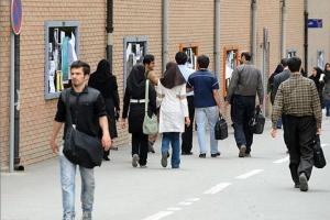 بیش از ۹ هزار دانشجو خواستار انتقال شدند/ آغاز بررسی تقاضاها