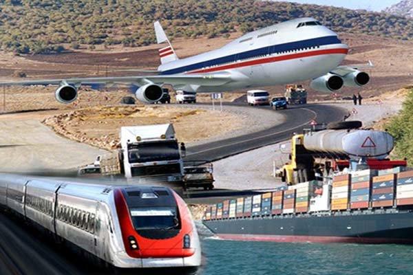 جزئیات سهم حمل و نقل از اشتغال کشور/پیشنهادهای مقابله با بیکاری