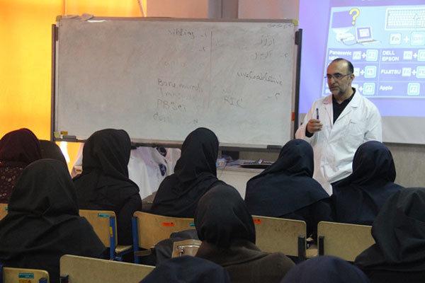 آغاز بررسی تقاضای نقل و انتقال دانشجویان علوم پزشکی از ۲۷ خرداد