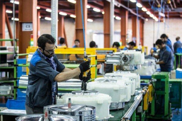 ابلاغ دستورالعمل مشوقهای کارفرمایی تا هفته آینده/جذب نیروی کار جدید سرعت میگیرد