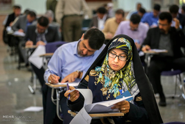 جزئیات آزمون دانشنامه تخصصی اعلام شد/ برگزاری آزمون در شهریور