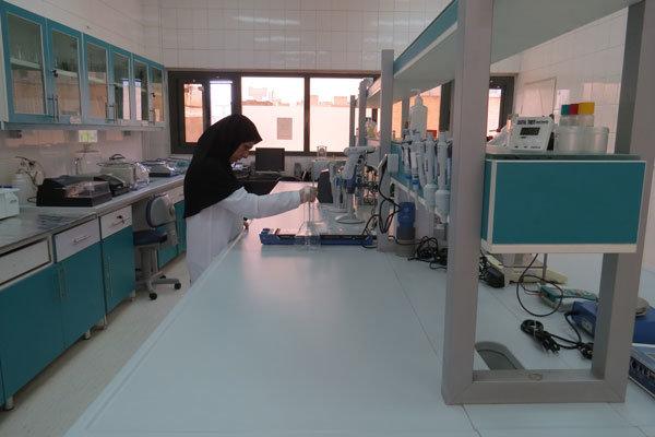 دستیاران پژوهشی علوم پزشکی در مراکز تحقیقاتی بکار گرفته می شوند