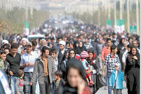 روایت ۷ میلیون غیرشاغلی که از ورود به بازار کار بازماندهاند