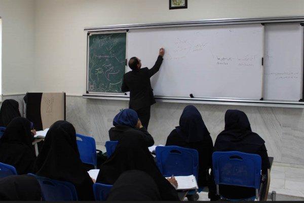 جذب ۵۱ نخبه از دانشگاه های برتر جهان توسط بنیاد ملی نخبگان