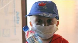 احداث مركز جامع درمان سرطان به زودی در اهواز