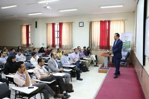 «طرح درس» اساتید از سال آینده در دانشگاه آزاد اجباری می شود
