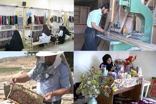 اختصاص ۵۰۰ میلیارد تومان وام اشتغالزایی در خوزستان