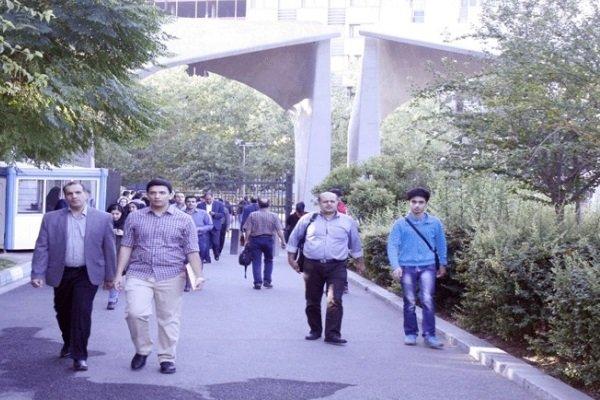 ایران دارای رتبه پنجم میزان فارغ التحصیل در علوم و مهندسی/ چین در صدر