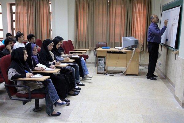 راه اندازی سامانه بازمهندسی رشته های دانشگاه آزاد