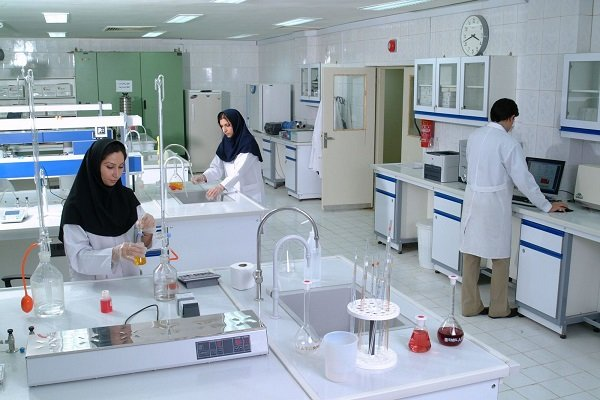 آغاز مهلت مجدد ثبت نام در دوره تکمیلی علوم آزمایشگاهی