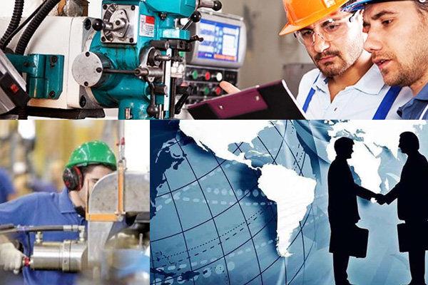 آمادگی کانادا، استرالیا و دانمارک برای جذب نیروی کار ایرانی / اعزام ۵ هزار نفر در سال ۹۸