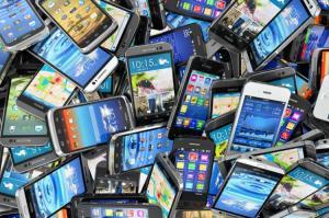 جدول قیمت انواع گوشیموبایل در بازار/ 7 اردیبهشت