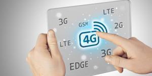 تغییر حالت شبکه تلفن همراه به ۲G،3G و ۴G برای اندروید +آموزش