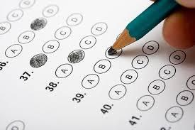 آغاز ثبت نام آزمون EPT مهرماه دانشگاه آزاد