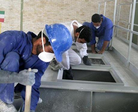کارورزی طرحی که تضعیف موقعیت نیروی کار را به دنبال دارد