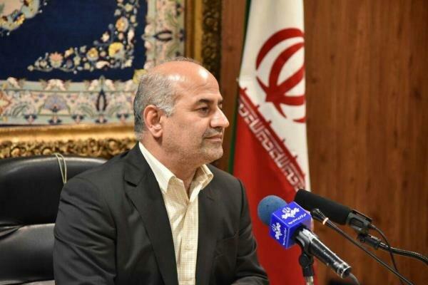 پسش بینی جذب ۳۰۰۰دانشجو در دانشگاههای فنی وحرفهای خوزستان