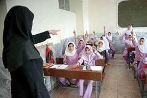 لاریجانی: روش جذب معلمان بهصورت حقالتدریس از سال ۸۸ به بعد اشتباه بود