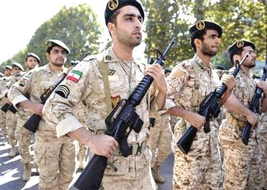 متقاضیان کسرخدمت به بنیاد شهید و یگانهای نیروهای مسلح مراجعه نکنند