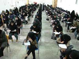 آغاز برگزاری المپیاد بین المللی علمی دانشجویی از 22 مرداد