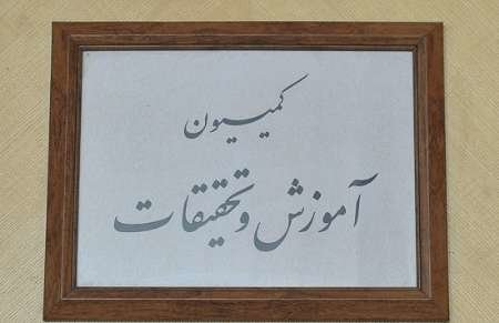 کلیات طرح تعیین تکلیف حق التدریسیها رد شد