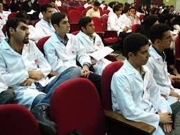 مسئولیت آموزش پرستاری صرفا با دانشکدههای پرستاری است