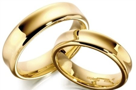 ضمانت یارانه نقدی برای وام ازدواج