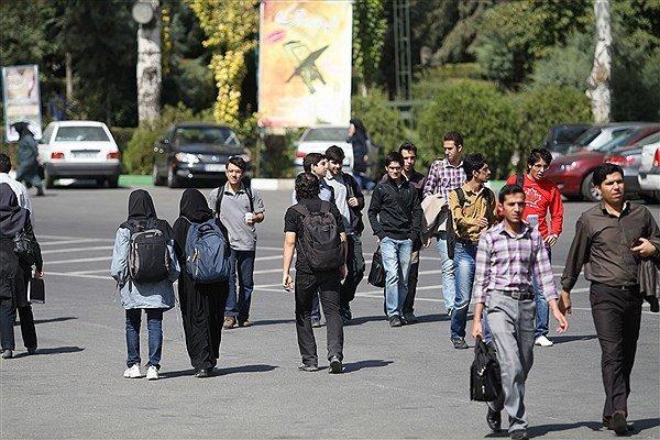 فارغالتحصیلان در قالب تعاونی جذب بازار میشوند