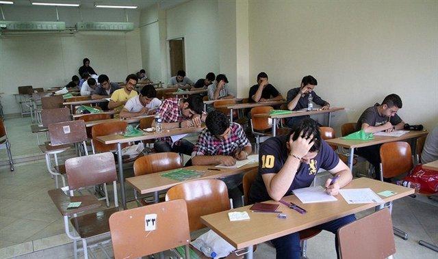 توضیحات معاون دانشگاه فرهنگیان درباره دورههای مهارت آموزی معلمان