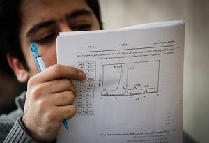 معوقات حقالزحمه امتحانات نهایی تا آخر خرداد پرداخت میشود