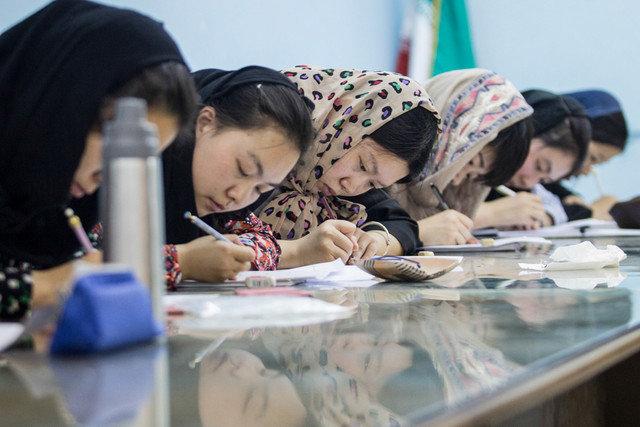 راهاندازی سامانه جذب دانشجویان بینالمللی دانشگاه شهید چمران
