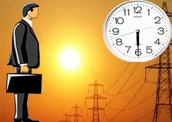 پایان ساعت اداری شنبه و یکشنبه در خوزستان تا ساعت 13