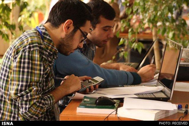 صدور دانشنامه فارغ التحصیلان دانشگاه آزاد در کمتر از ۱۴ روز