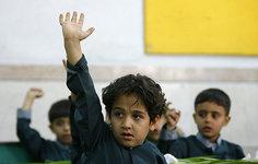جزئیات برگزاری آزمون جهش تحصیلی در خوزستان